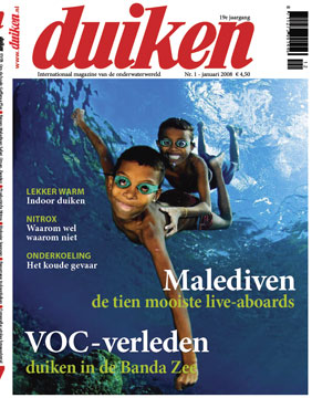 cover_jan