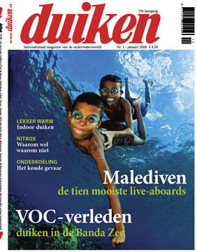 cover_jan