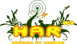 Logo_har09